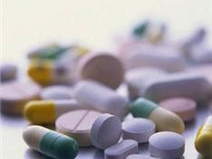 Аптеки Горшечного