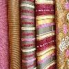 Магазины ткани в Горшечном