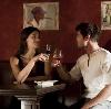 Рестораны, кафе, бары в Горшечном