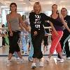 Школы танцев в Горшечном